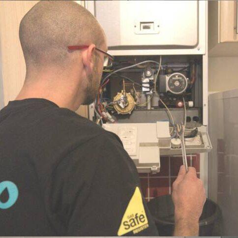 boiler-maintenance-bournemouth